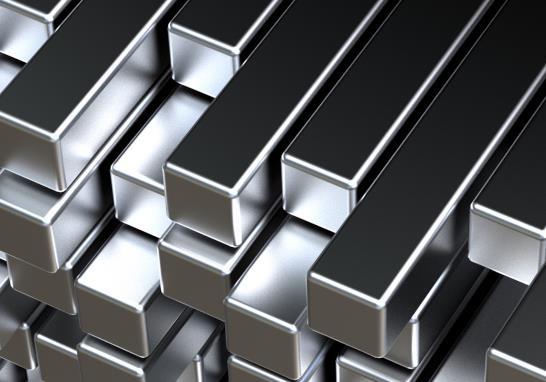 金银钯回收是什么意思
