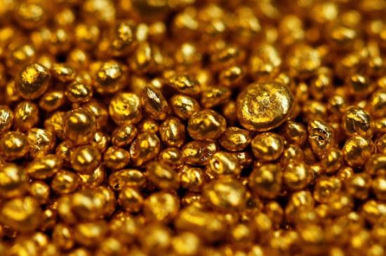 金银钯铂铑贵金属回收